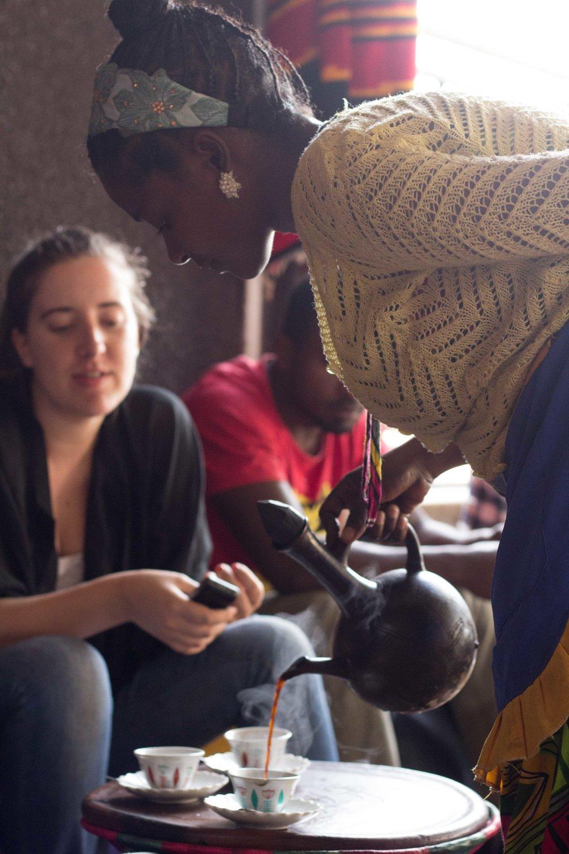Ethiopia 2016 Peace Corps -28.jpg