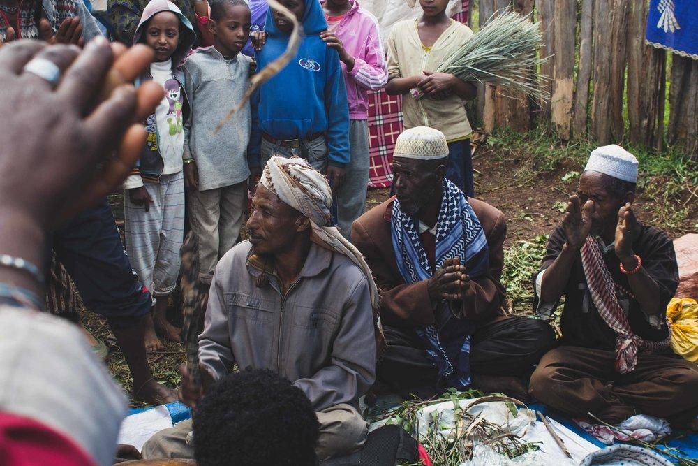 Ethiopia 2016 Peace Corps -67.jpg