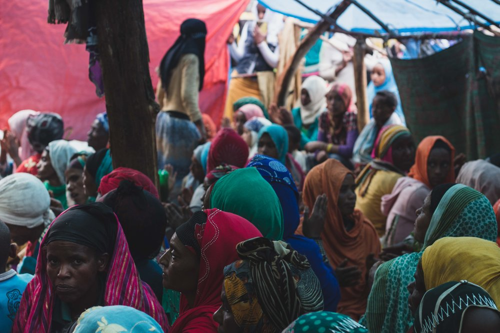Ethiopia 2016 Peace Corps -65.jpg