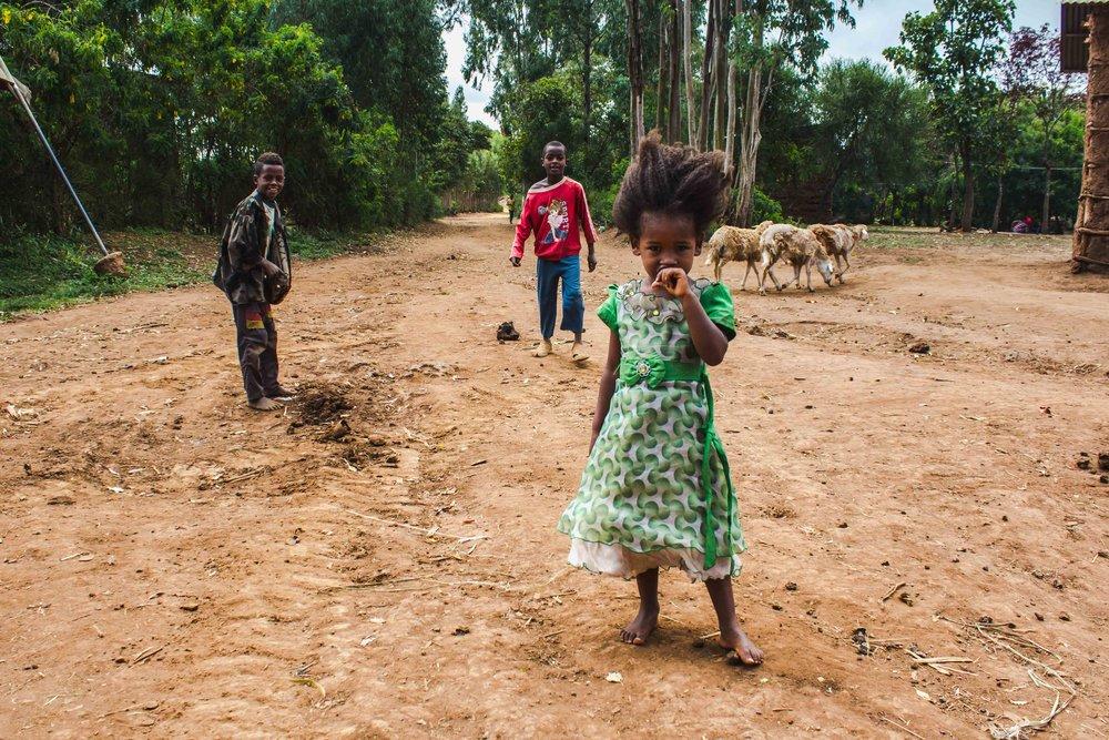 Ethiopia 2016 Peace Corps -27.jpg