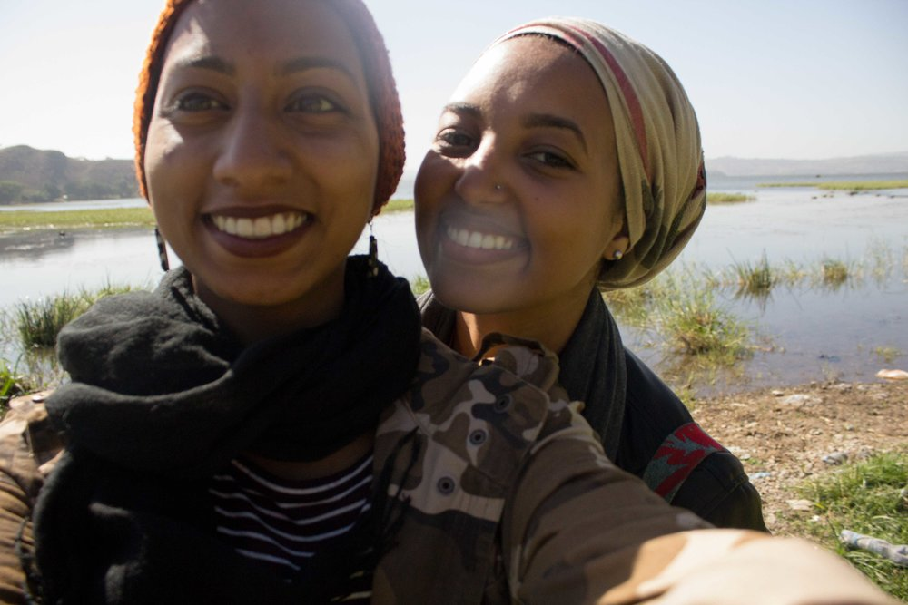 Ethiopia 2016 Peace Corps -5.jpg