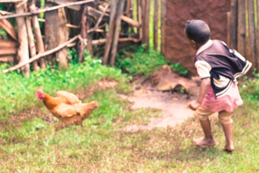 Ethiopia 2016 Peace Corps -3-2.jpg