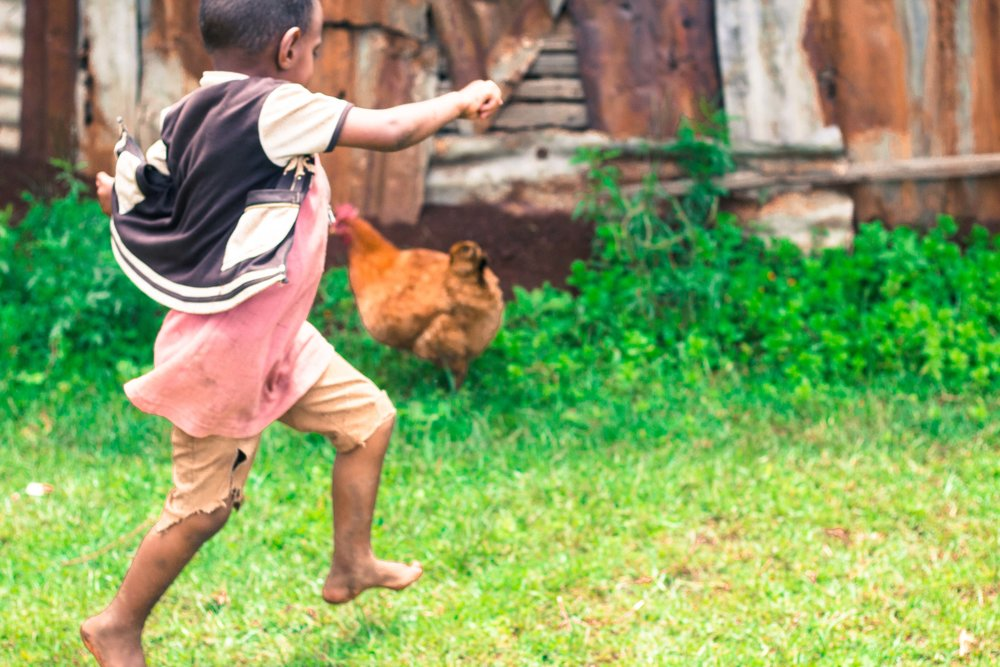 Ethiopia 2016 Peace Corps -2-4.jpg