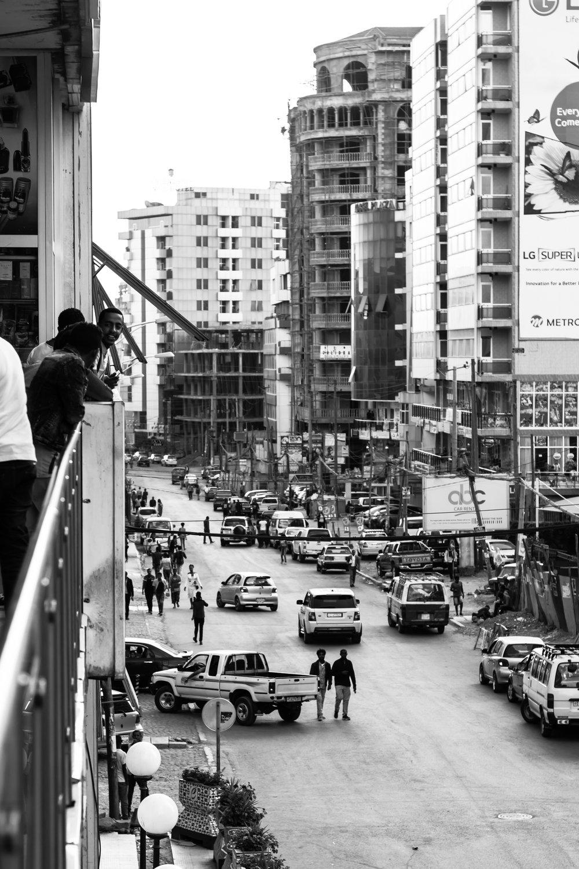 Ethiopia winner octavio-1-3.jpg