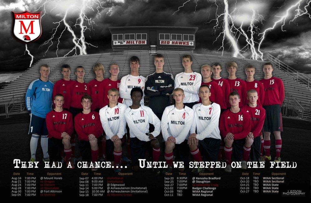 MHS Boys Soccer 2012.jpg