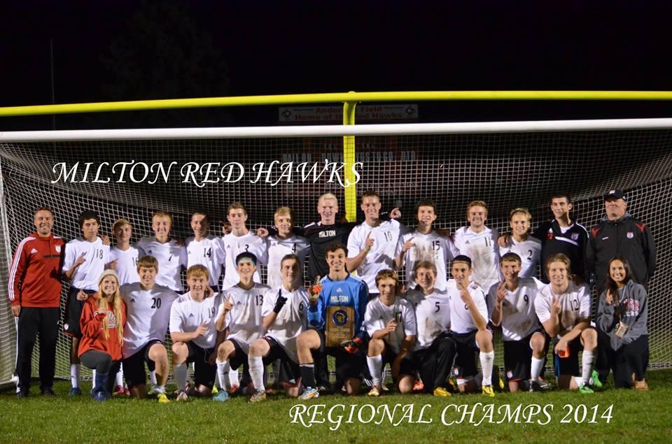 regional 2014 (2).jpg