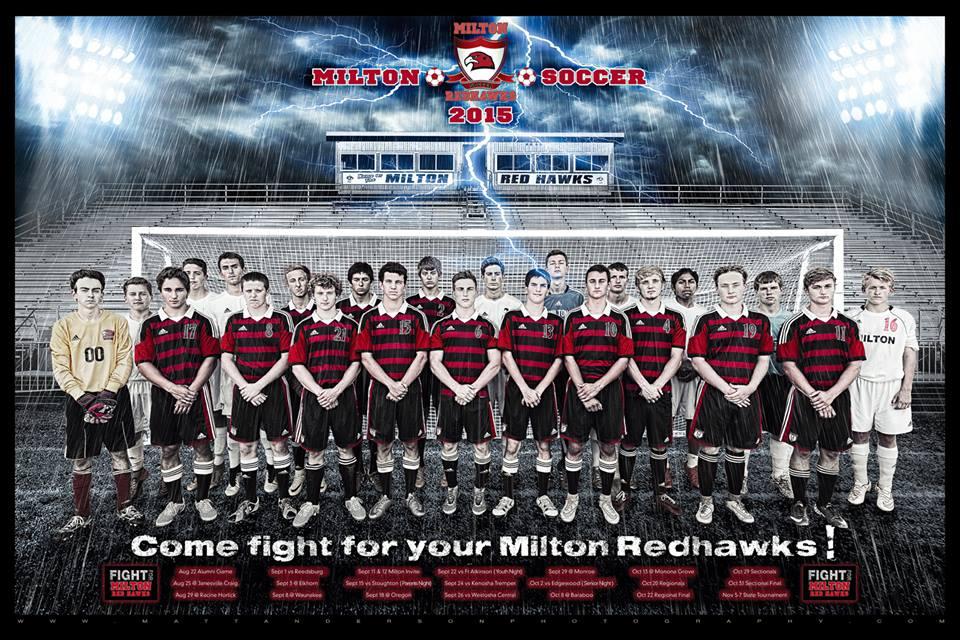 2015 team poster.jpg