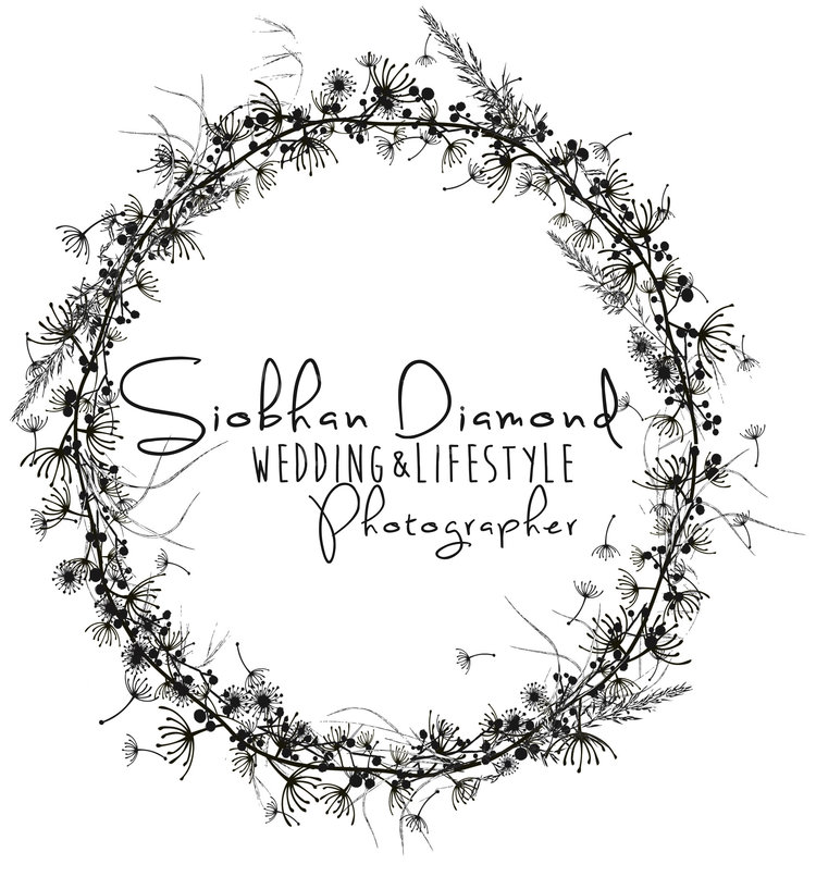 Siobhan Diamond Photography