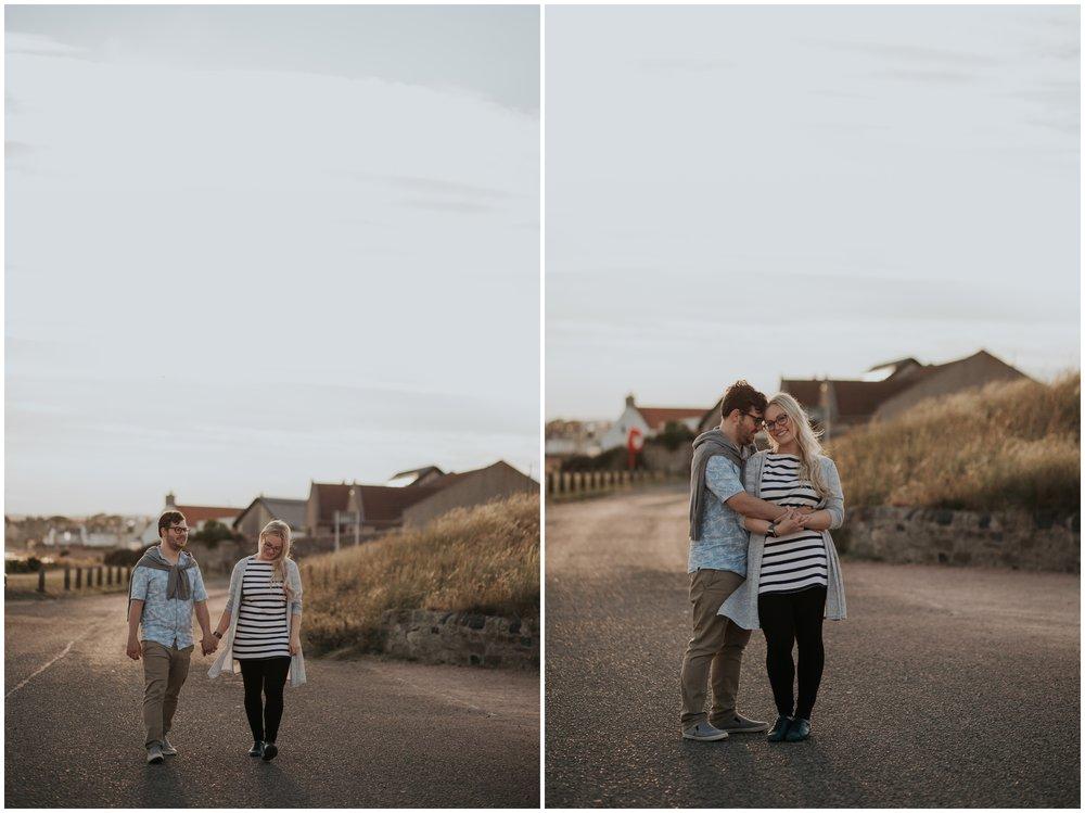 Anna & Bobby Stomp_0055.jpg