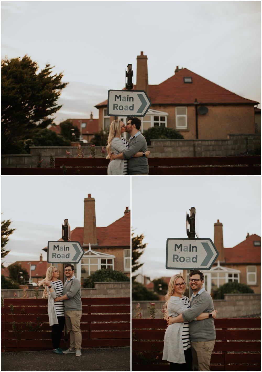 Anna & Bobby Stomp_0061.jpg