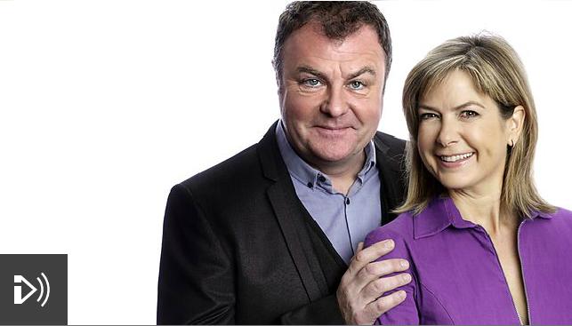 http://www.bbc.co.uk/programmes/p02n9mjn