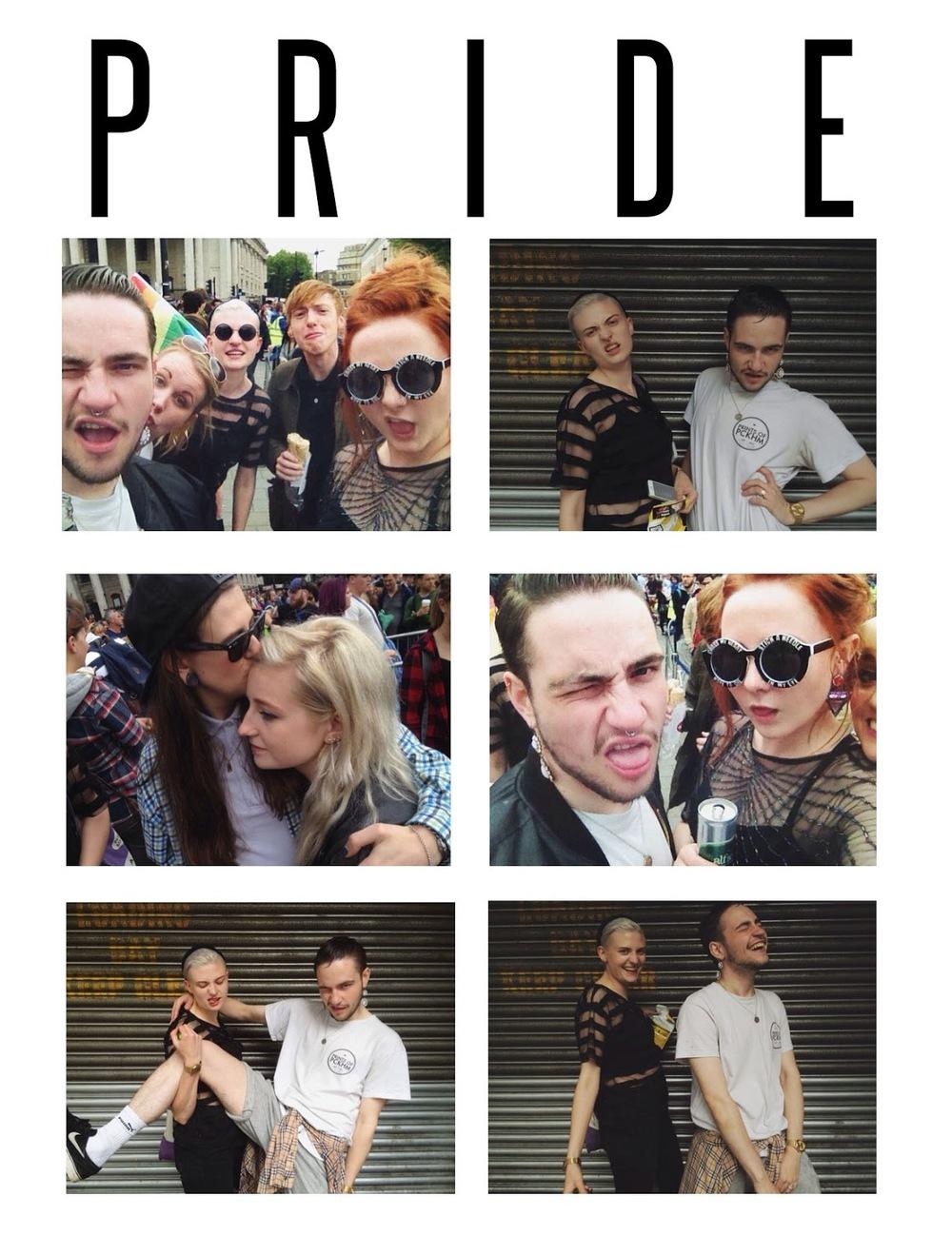PRIDE+PICS.jpg