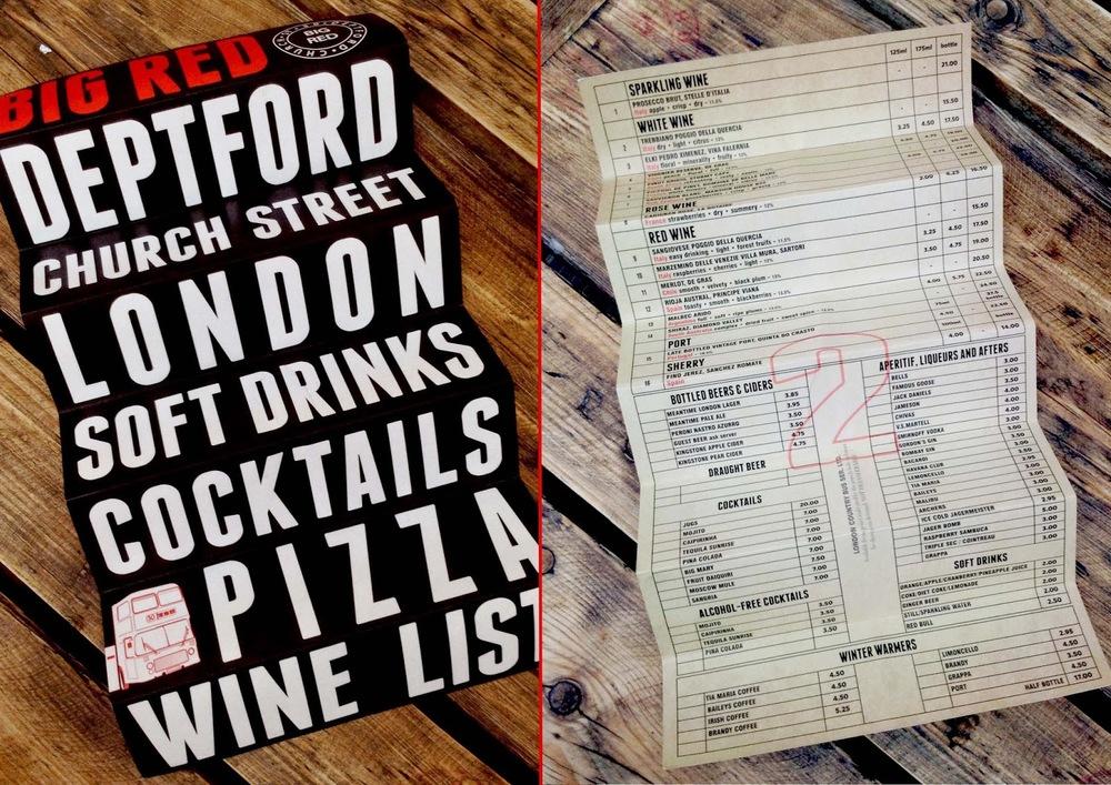 drinks+menu.jpg