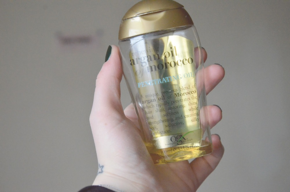oil-bottle.jpg