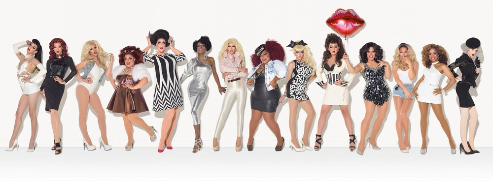 RPDRs7-cast-group-press.jpg