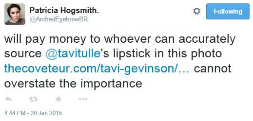 lipstick-tweet.jpg