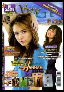 French-Hannah-Montana.jpg
