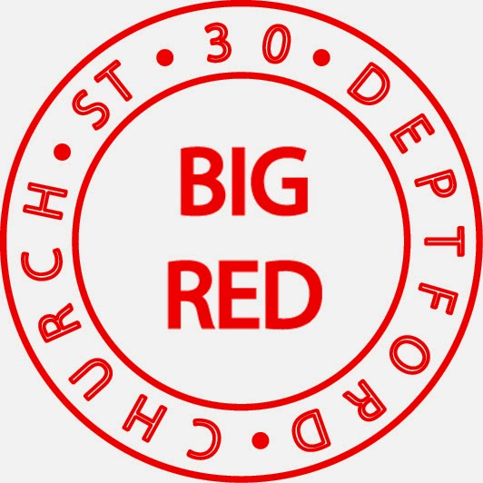 BIG+RED+logo.jpg