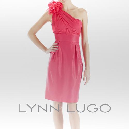 Lynn Lugo Thumb Square.jpg