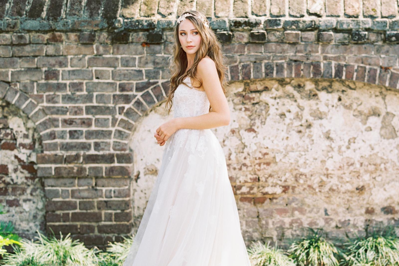 cabc931ee5 Cheap Boutique Wedding Dresses