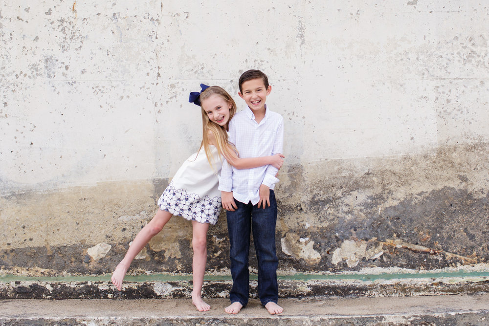 Los Angeles Family Photographer - What to Wear Kids Session - Kids Photography-24.jpg