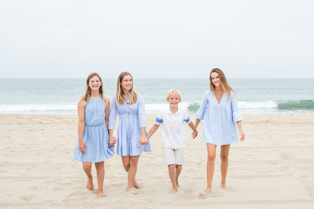 Los Angeles Family Photographer - What to Wear Kids Session - Kids Photography-29.jpg