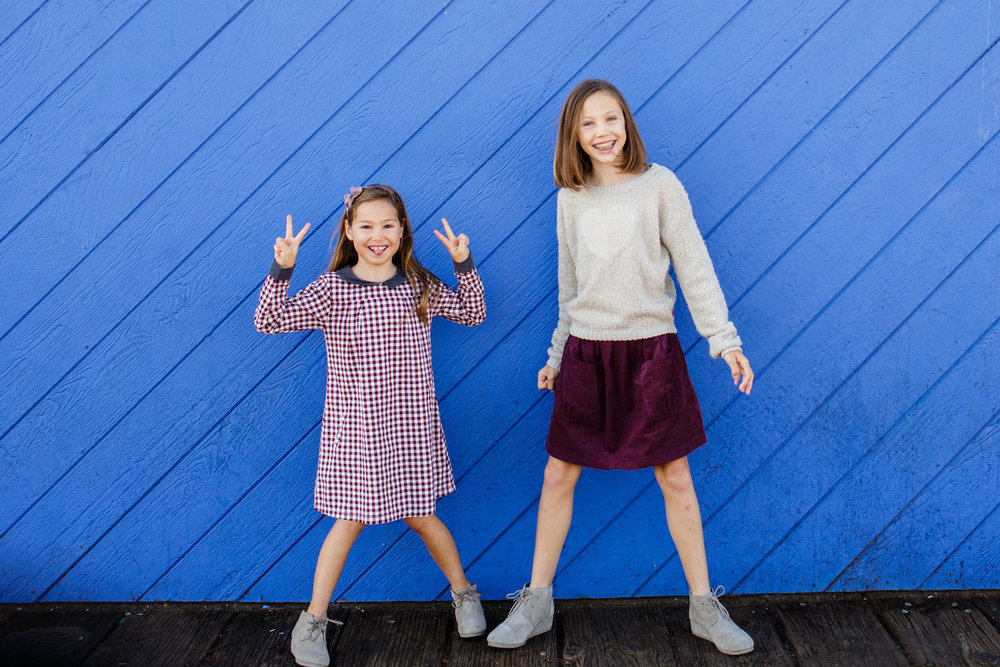 Los Angeles Family Photographer - What to Wear Kids Session - Kids Photography-8.jpg
