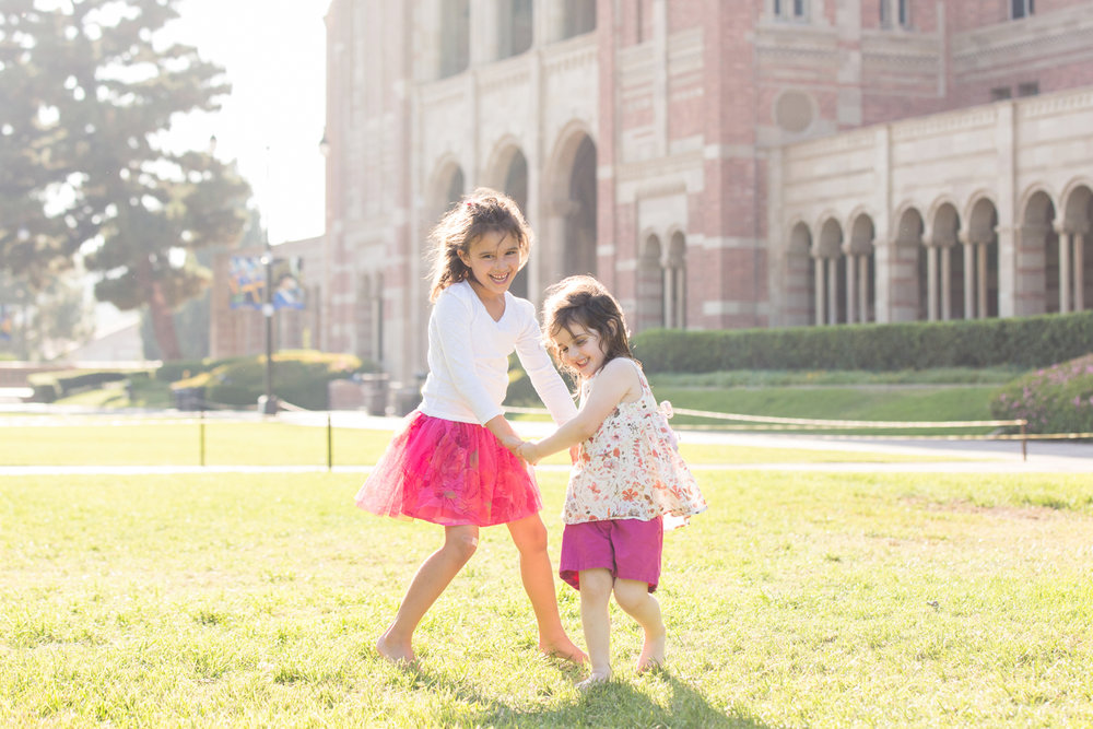 Los Angeles Family Photographer - What to Wear Kids Session - Kids Photography-26.jpg