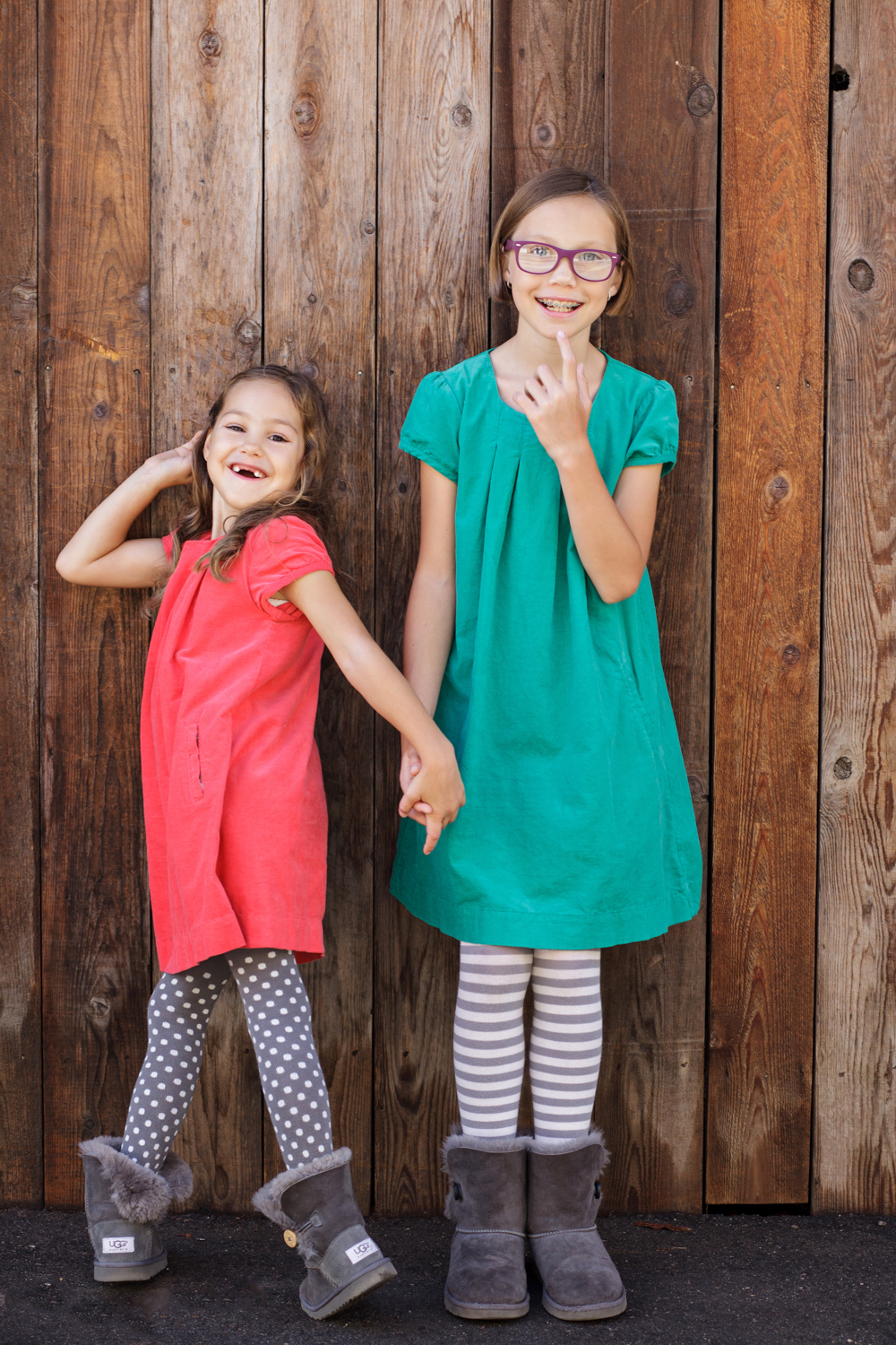 Los Angeles Family Photographer - What to Wear Kids Session - Kids Photography-3.jpg