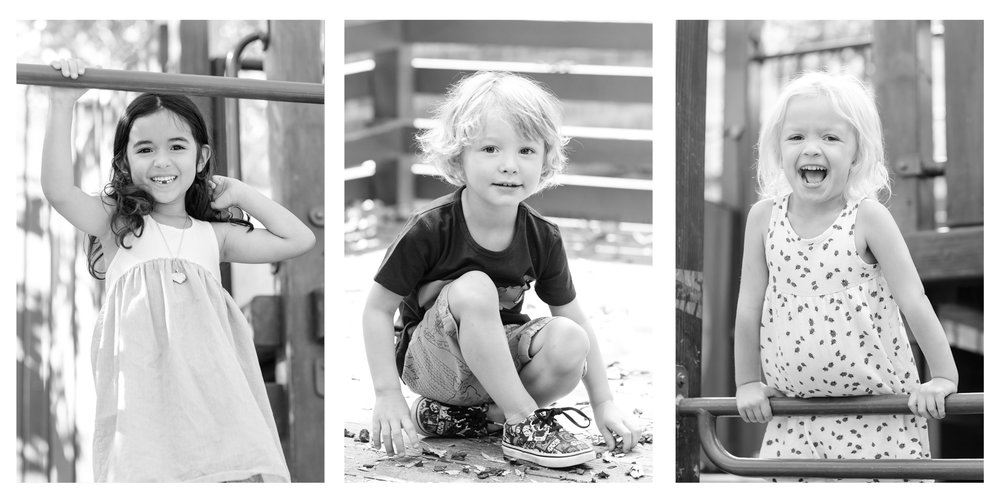Preschool Photograher Santa Monica.jpg