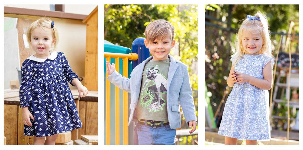 Preschool Photograher Los Angeles Best.jpg