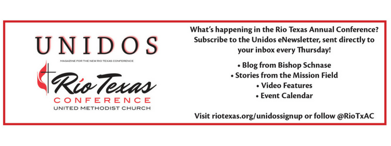 Unidos eNewsletter final.png