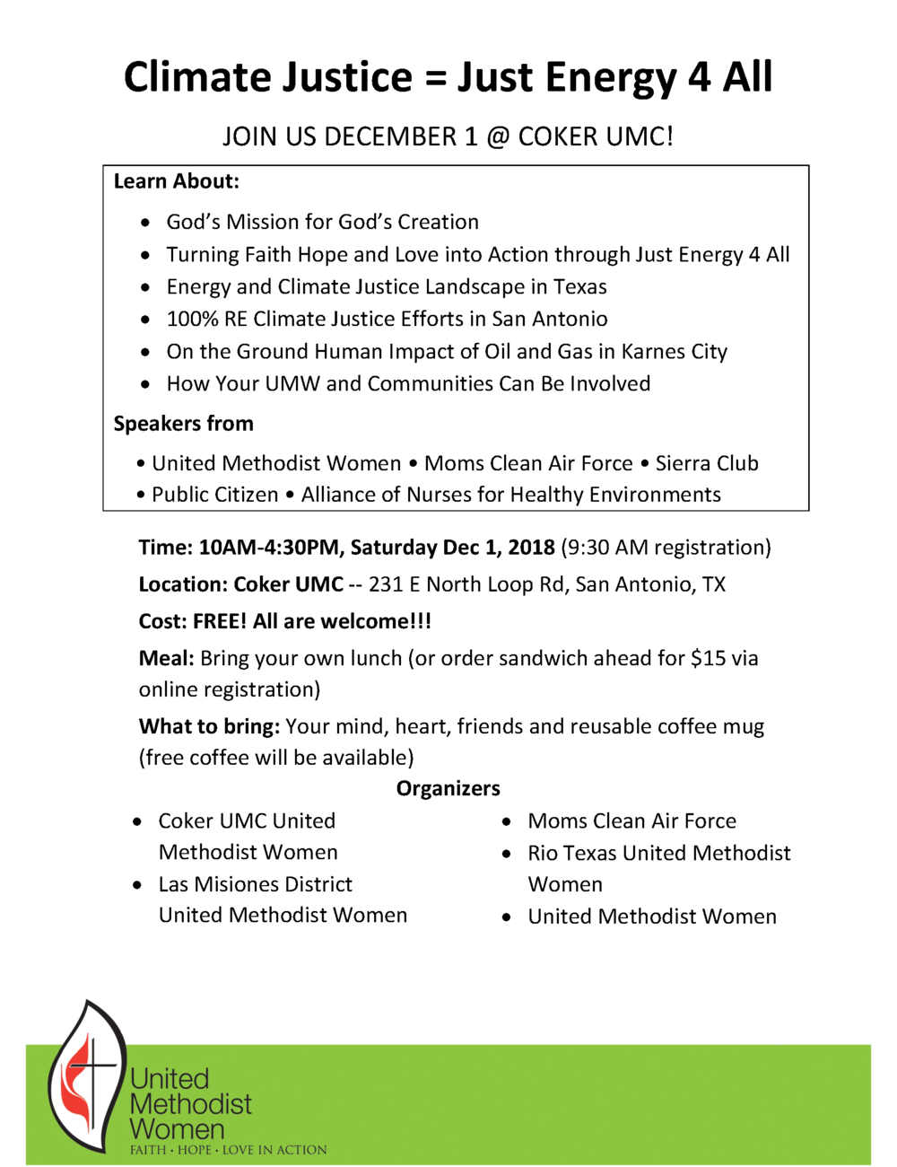 UMW Just Energy 4 All Flyer 2018.12.0128585 (1).png