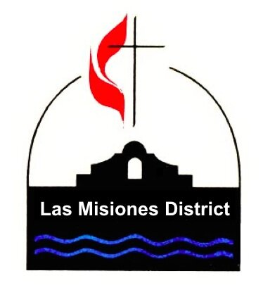 Las Misiones District