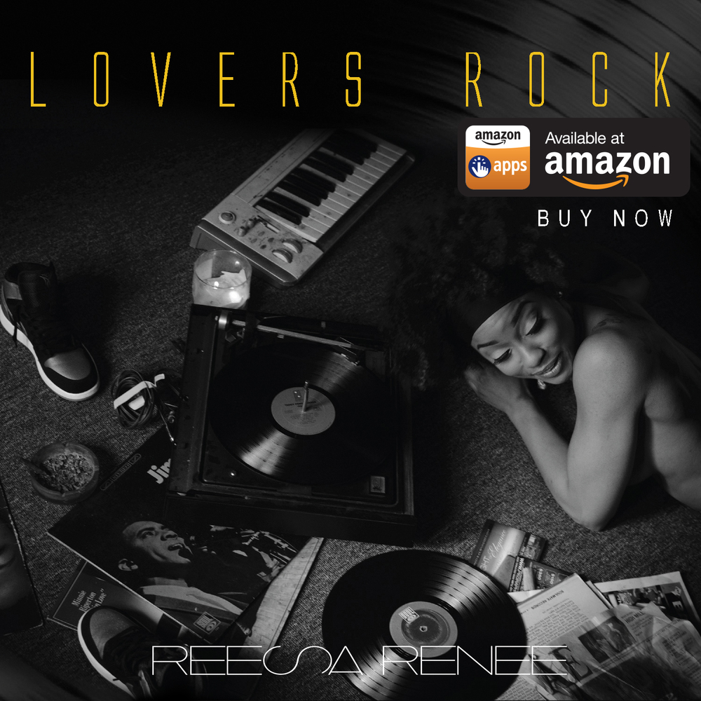 AMAZON REESA RENEE LOVERS ROCK COVER WEB.jpg
