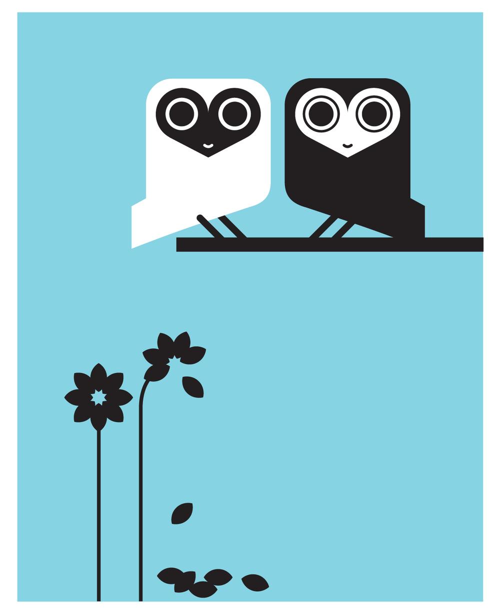 OMA & OLAF