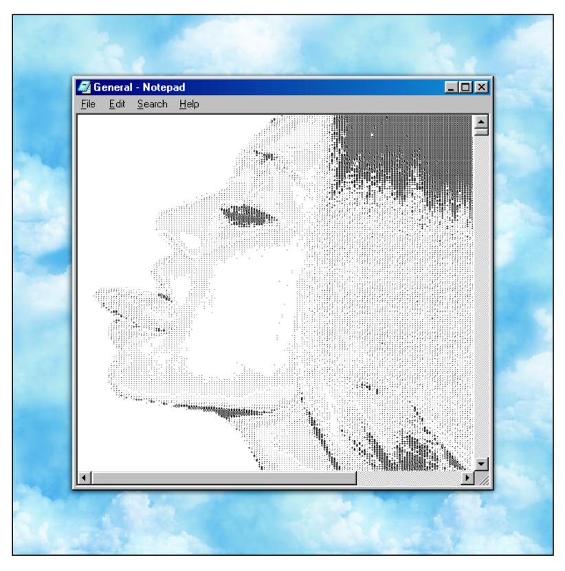 ASCII 95 02 - FRANKY AGUILAR