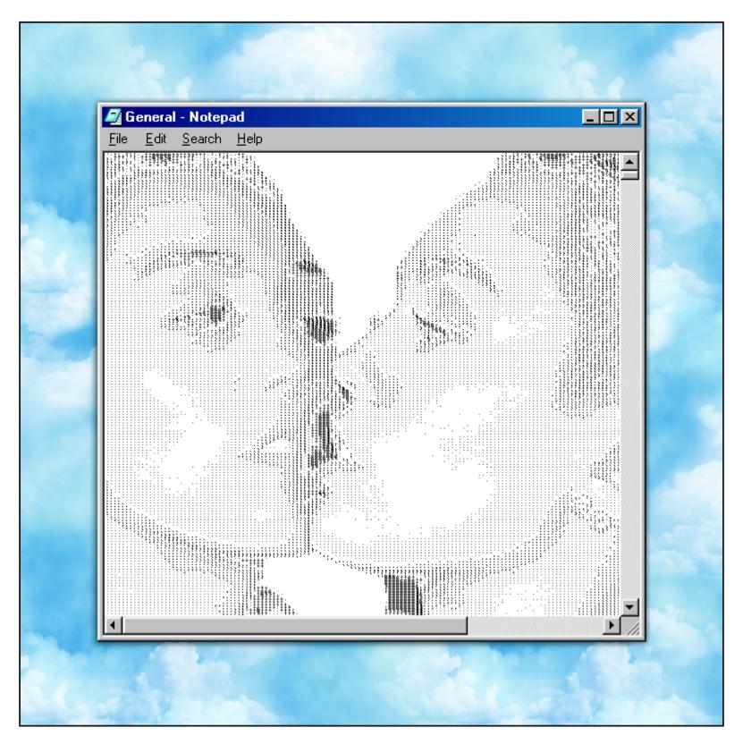 ASCII 95 04 - FRANKY AGUILAR
