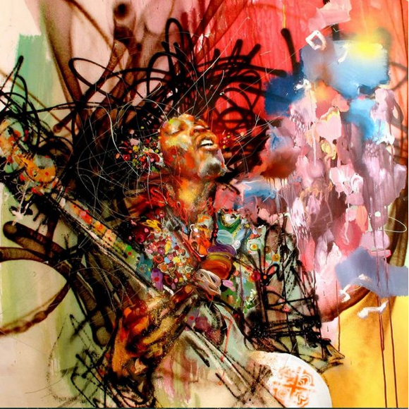CHARACTER ASSASSINATION - DAVID CHOE - FIFTY24SF