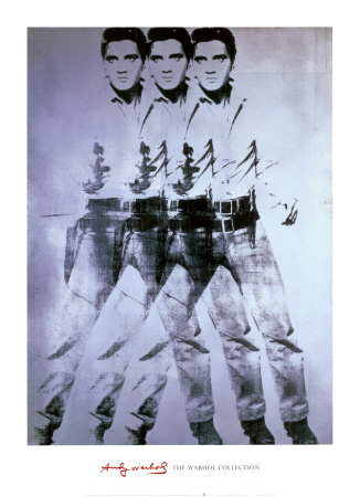 andy-warhol-triple-elvis-1963