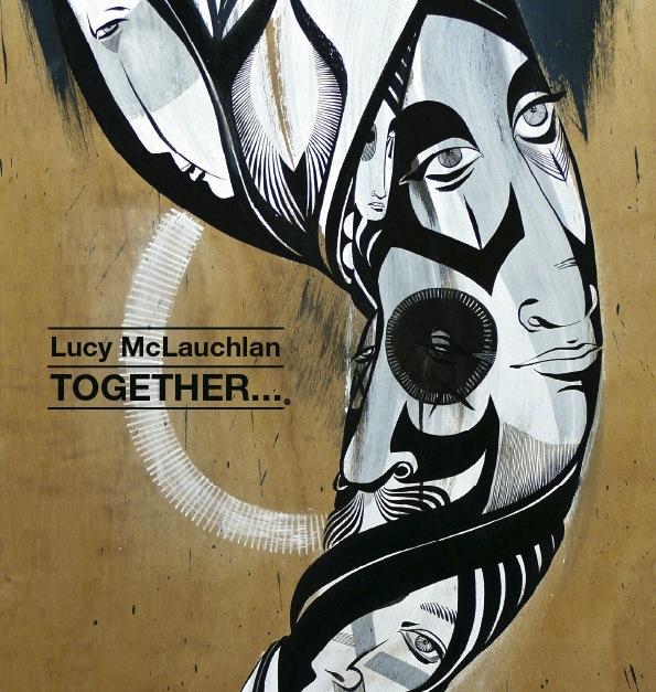 lucy-mclauchlan
