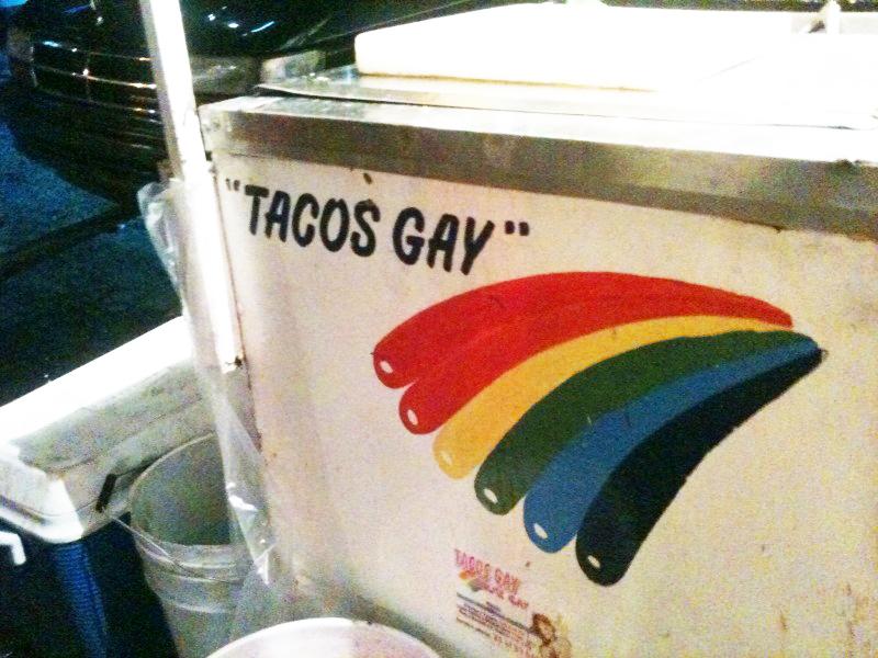 tacos-gay