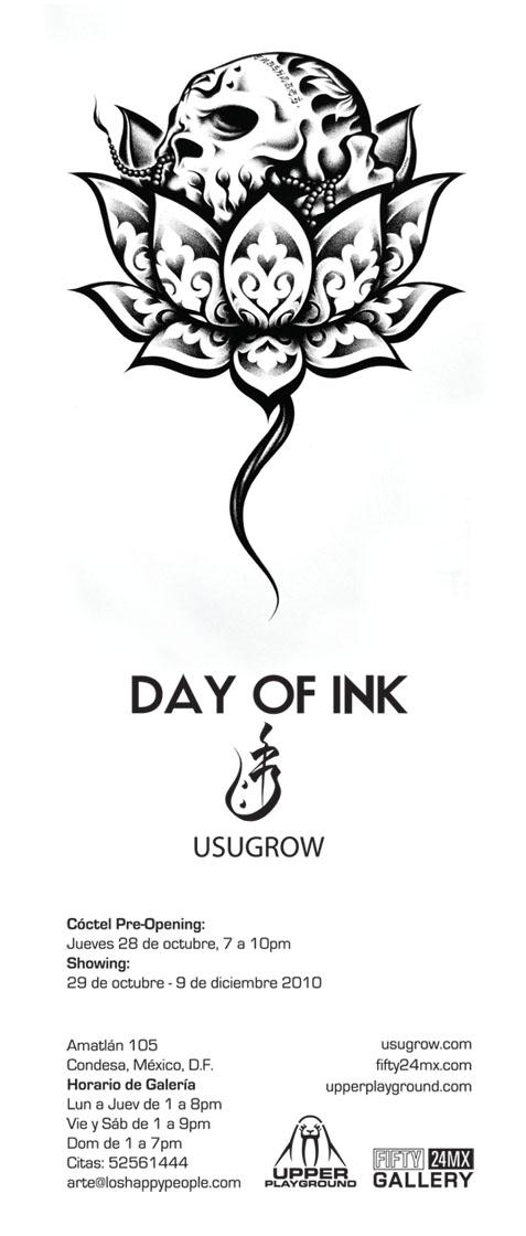 usugrow fifty24sf