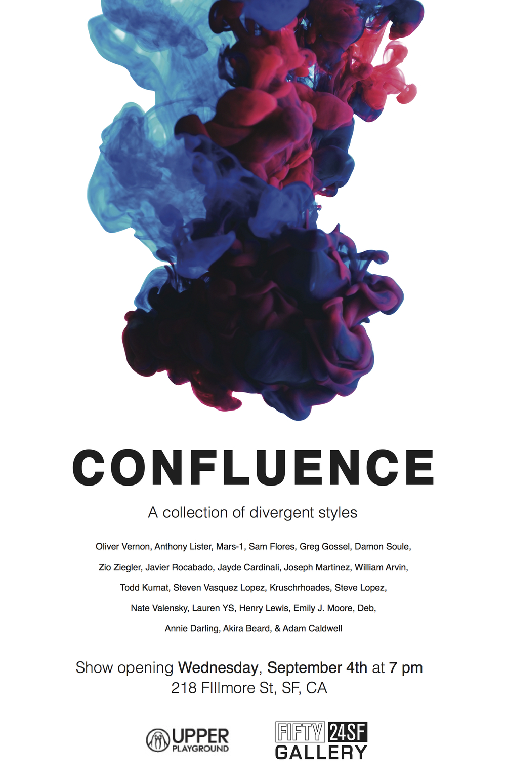 Final Poster Confluence_COLOR copy
