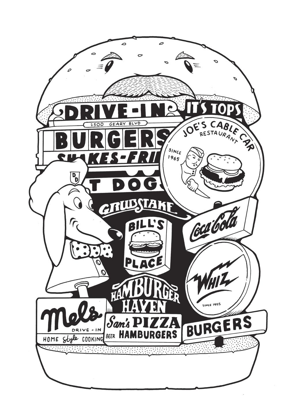 Burger Spots copy