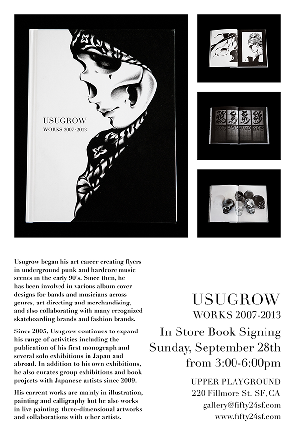 Usugrow_Inkflow_Flyer_BACK_Regular-01