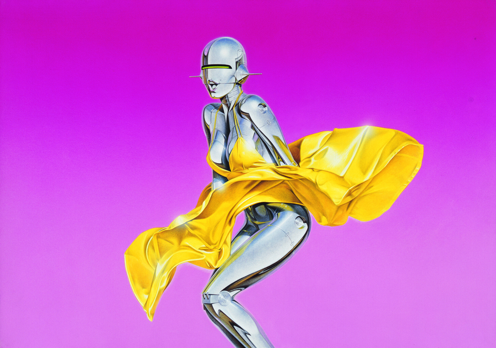 Hajime-Sorayama-Upper-Playground-Fifty24SF-Sexy-Robot-GIGANTES-006