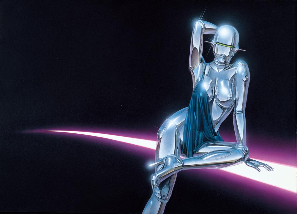 Hajime-Sorayama-Upper-Playground-Fifty24SF-Sexy-Robot-GIGANTES-008