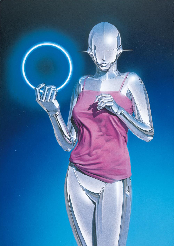 Hajime-Sorayama-Upper-Playground-Fifty24SF-Sexy-Robot-GIGANTES-012