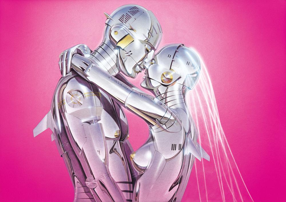 Hajime-Sorayama-Upper-Playground-Fifty24SF-Sexy-Robot-GIGANTES-016